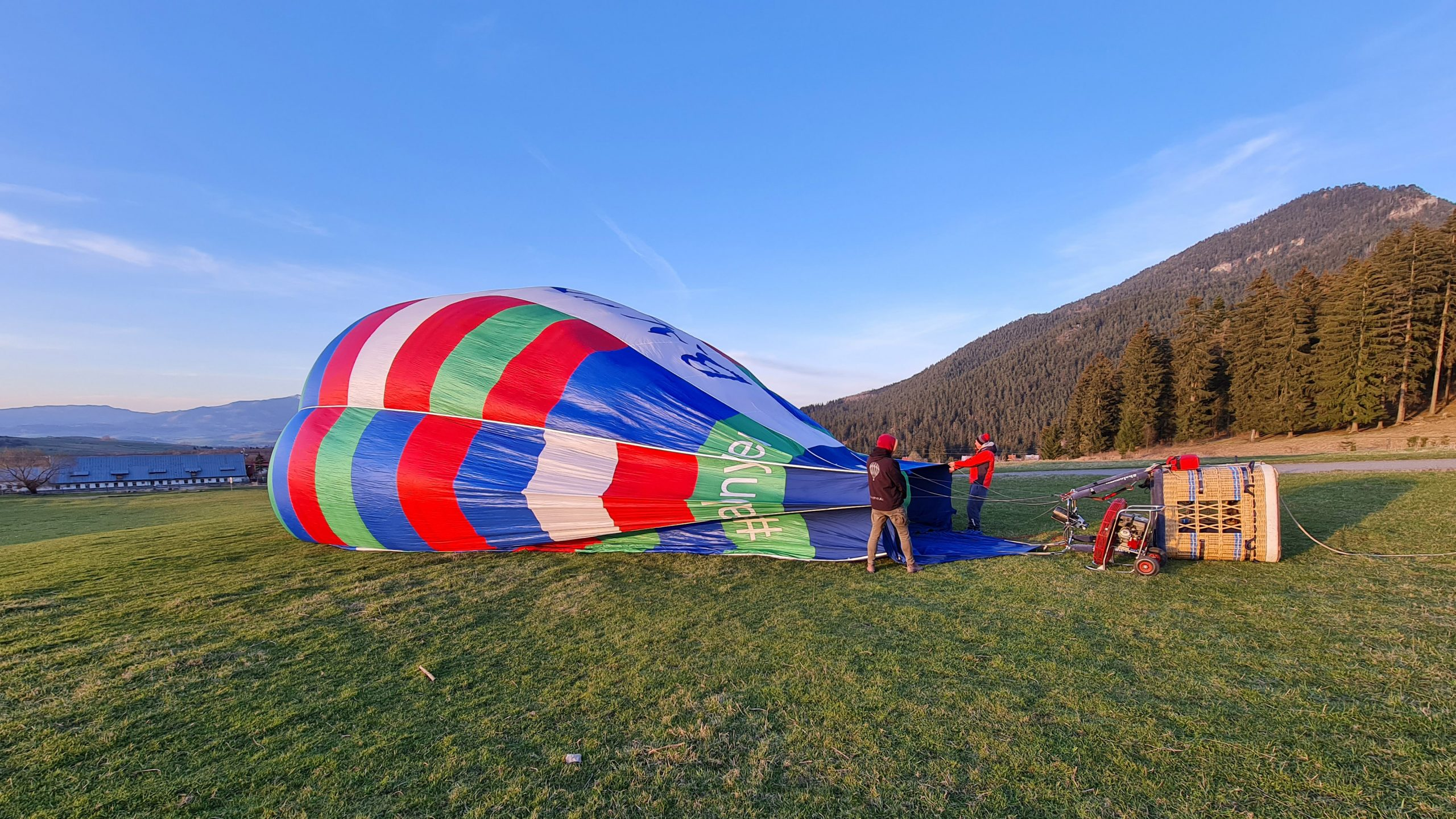 balon1 16x9 1 scaled